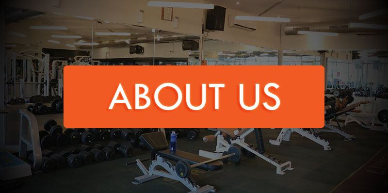 Best gym in malad